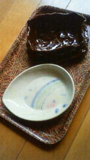 常滑焼き 陶芸体験